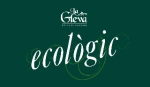 GlevaEcologicAliment
