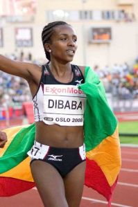Dibaba T.